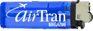 Airtran Magazine