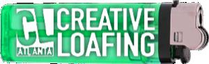 Creative Loafing – Atlanta – Famouser & Famouser
