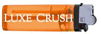 Luxe Crush